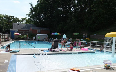 Rosslyn-Farms-Community-Pool