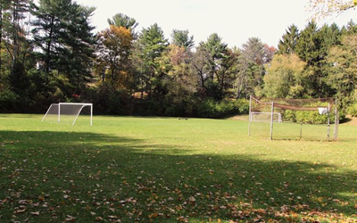 Rosslyn-Farms-Soccer-Field