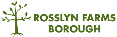 Borough of Rosslyn Farms