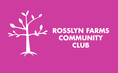 Rosslyn-Farms-Community-Club
