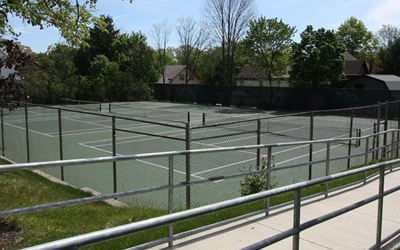 Rosslyn-Farms-Tennis-Courts
